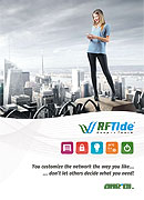Download brochure RFTide